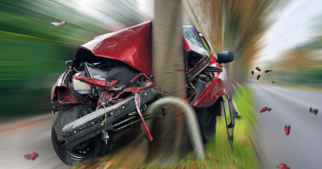 Mistakes to Avoid After a Serious Car Accident in Los Angeles