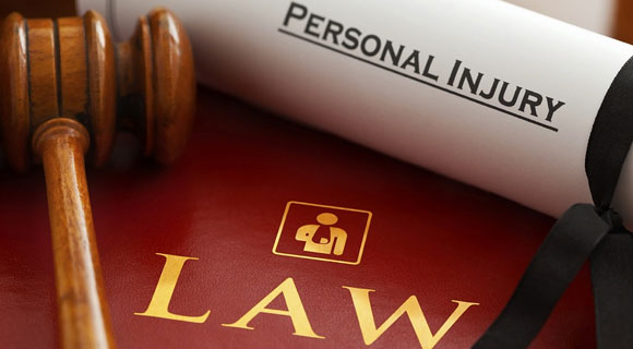 How To Get The Best Compensation For Your Personal Injury in Los Angeles?