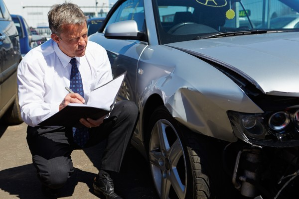 How Attorney can help you Gather Evidence for Your Car Accident Claim