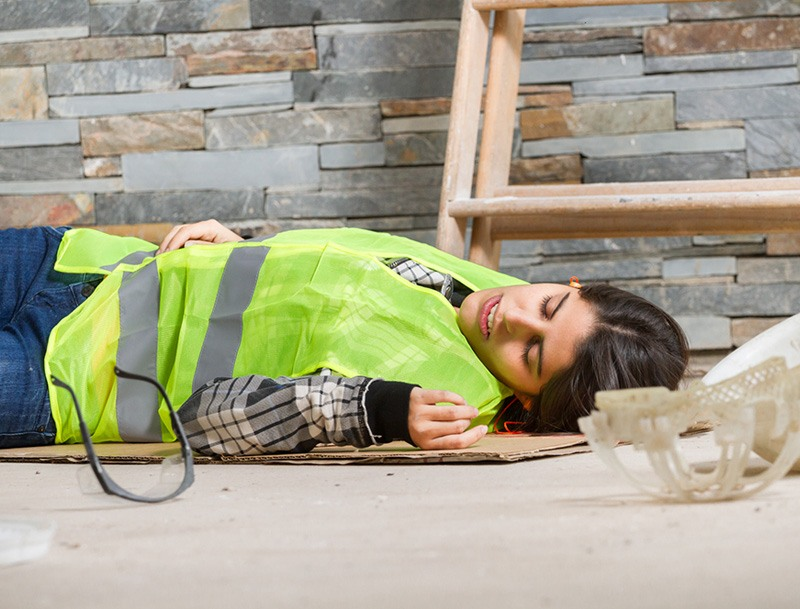 To Get Workers compensation has become quite Easy When You have Los Angeles Workers Comp Attorney on your Side