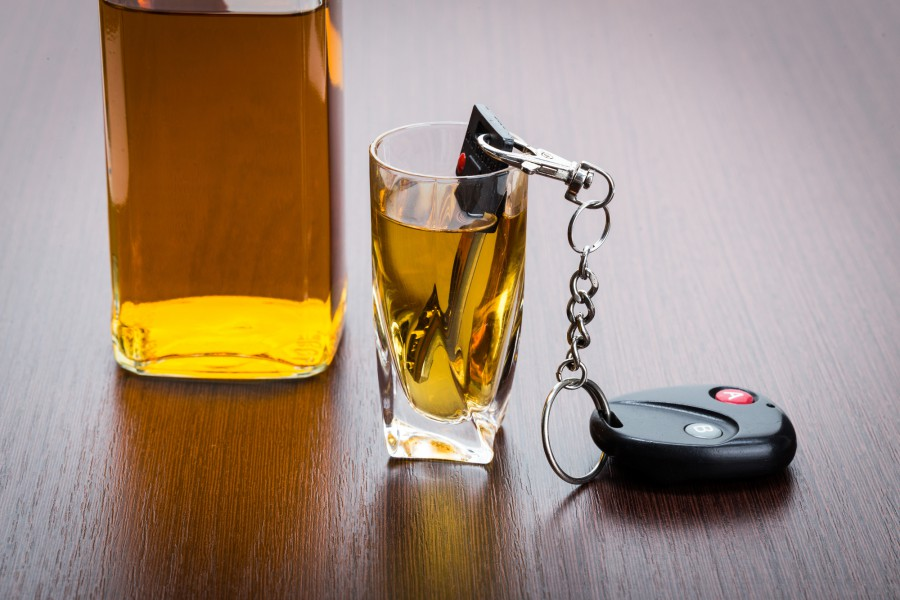 Filing a DUI Car Accident Claim Made Easy: A Bullet-Proof Guide for Riverside