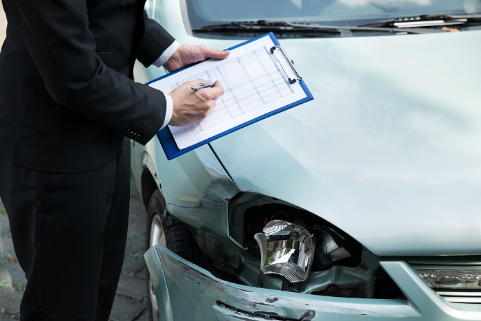 Why Is It Important To Seek Legal Help After A Car Accident In Los