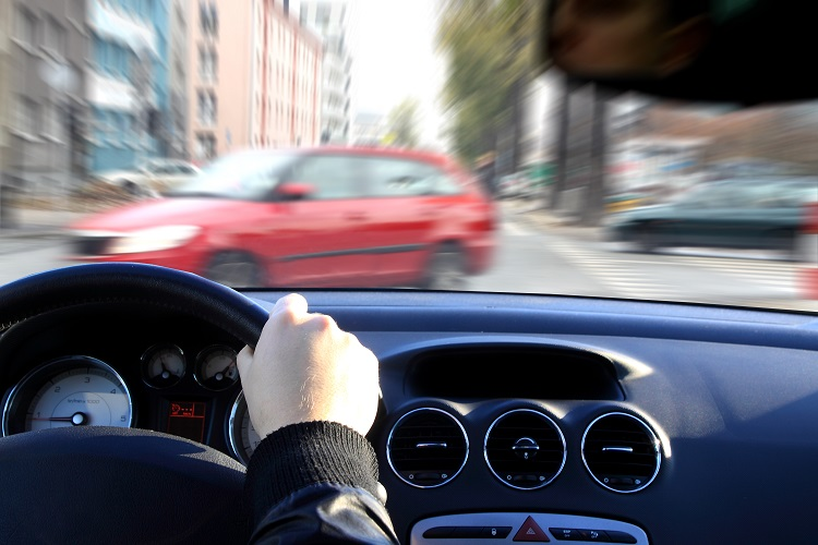 7 Reasons Why You Should Not Accept Fault When A Car Accident Occurs