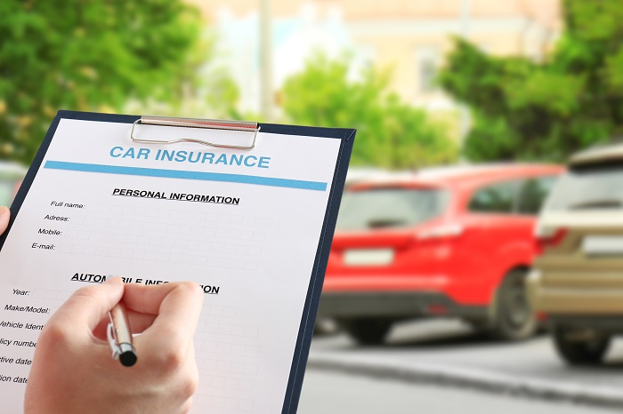 Who Covers Your Bills After A Car Accident?