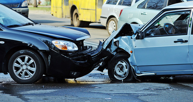 What is the Deadline in Philadelphia For a Car Accident Case?