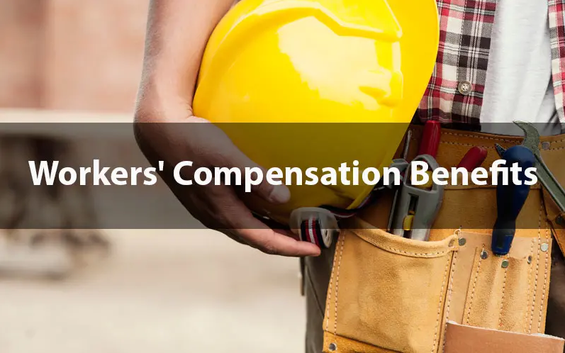 How To Handle A Denial of Benefits In Workers Compensation?