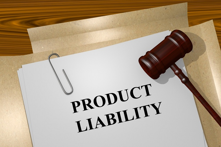 What Does Product Liability Mean And How to File Product Liability Claim?