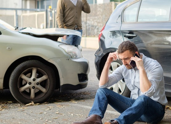 Some Tips on Using Cell Phone Records In Car Accident Cases
