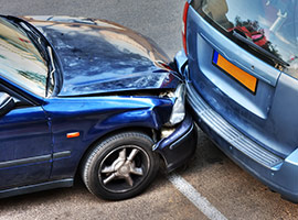 Reasons Why Car Insurance Claims Are Often Denied And How to Avoid It?