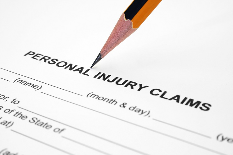 What Types of Complications Can Arise in Personal injury Claims?