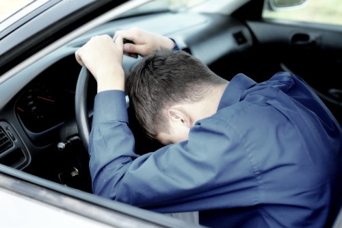 Drunk Driving Car Accidents – How Alcohol Affects Driving Ability