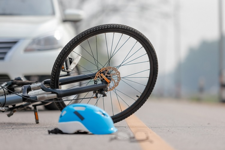 Bicycle Accidents in Philadelphia: When Negligence Leads to Death and Injuries