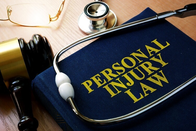 Types of Damages You Can Seek in Pennsylvania Personal Injury Lawsuits
