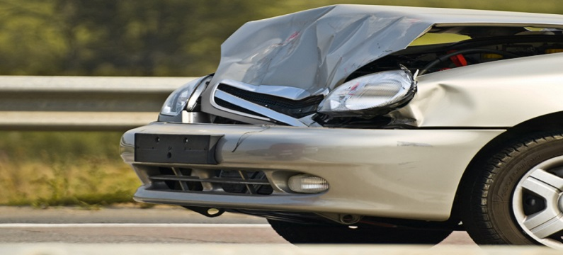 Some Reasons to Increase Accidents because of Drowsy Driving in Youngsters