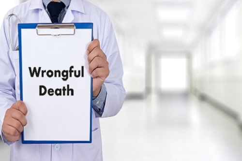 How Much Can You Sue For In a Wrongful Death Case?