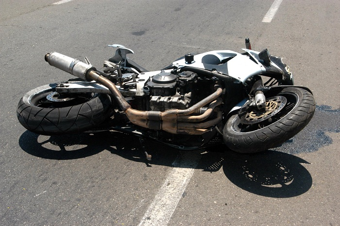 How Insurance Companies Calculate Motorcycle Accident Settlements?
