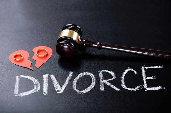 Financial Planning May Prevent Issues Leading To Divorce
