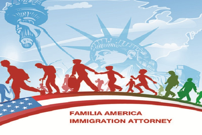 Some Qualities that a Good Immigration Lawyer Should Have