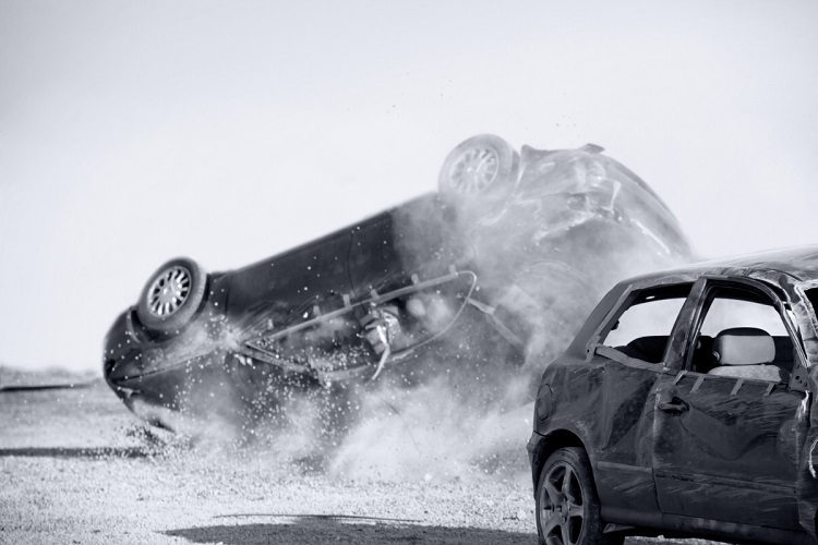 Wet Weather And Car Accidents In Florida