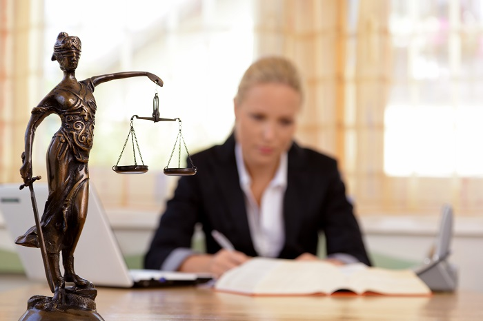 Should I Hire An Attorney For Small Claims Court?